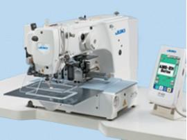 Швейные автоматы (7)
