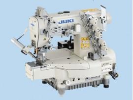 Плоскошовные швейные машины (Распошивалки)