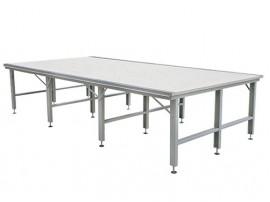 Раскройные столы (6)