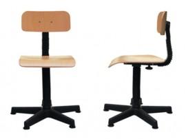 Столы, стулья и тележки (11)