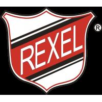 Оборудование REXEL - в Казахстане. Производство Польша