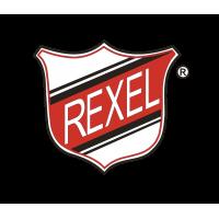 Оборудование REXEL в Казахстане. Производство Польша