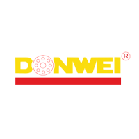 DONWEI