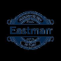 EASTMAN (США). Оборудование для резки кроя и формирования настила