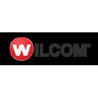 WILCOM - Лицензионное программное обеспечение для создания дизайна вышивки и декорирования одежды.