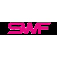 Вышивальные машины SWF. Производство Корея.