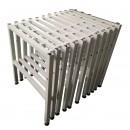 Раскройный межпроцессный стол Rexel SK-1