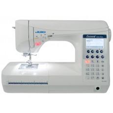 Бытовая швейная машина JUKI HZL- F400
