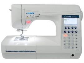 Бытовая швейная машина JUKI HZL- F300
