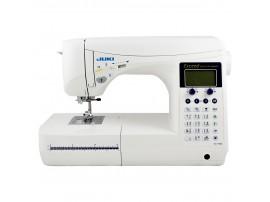 Бытовая швейная машина JUKI HZL-F600