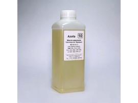 Масло для швейных машин Azolla 10 (1л)