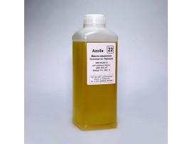Масло для швейных машин Azolla 22 (1л)