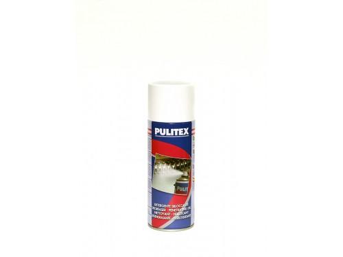 PULITEX