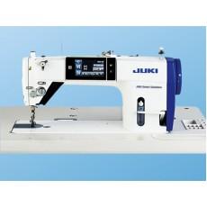 Швейная машина JUKI DDL-9000C FMS