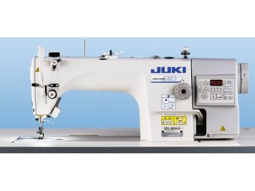 Швейная машина JUKI DDL-900B-S