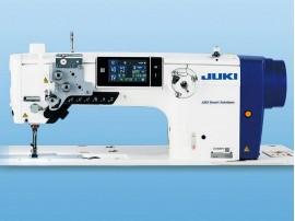 Швейная машина JUKI LU-2828V-7