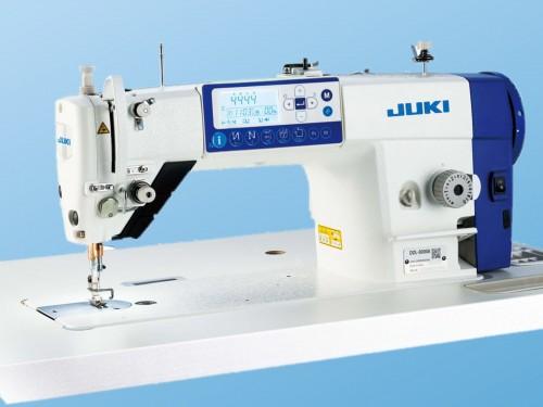 Швейная машина JUKI DDL-8000AP-SH