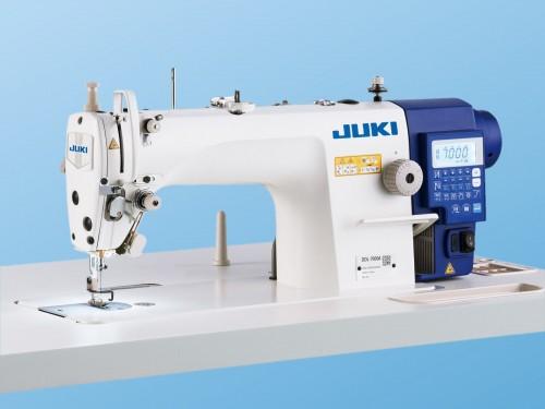 Швейная машина JUKI DDL-7000AH-7