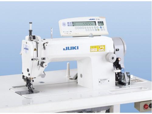 Швейная машина JUKI DLU-5490N