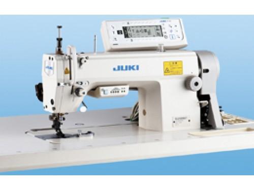 Швейная машина JUKI DLU-5494N-7AS/X73202