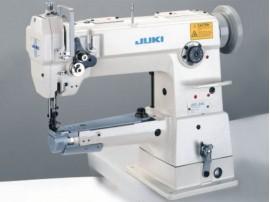 Швейная машина JUKI DSC-245