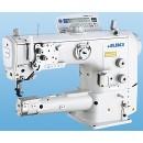 Швейная машина JUKI LS-2342S-7-0B