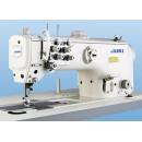 Швейная машина JUKI LU-2810 AS