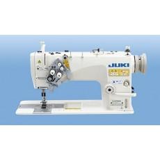 Швейная машина JUKI LH-3568A-G