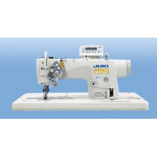 Швейная машина JUKI LH-3568A-S-7 WB/AK135