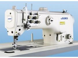 Швейная машина JUKI LU-2860-AS