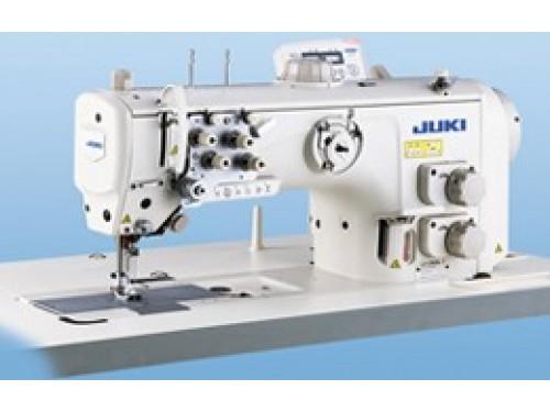 Швейная машина JUKI LU-2868AL-7
