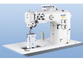 Швейная машина JUKI PLC-2760-SCA-70BB