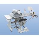 Швейный автомат для накладных карманов JUKI AMS-221ENTS-3020SZ (X90004)