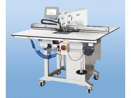 Многофункциональный автомат циклического шитья JUKI PS800