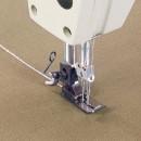 2-х игольная швейная машина 2-х ниточного цепного стежка JUKI MH-380