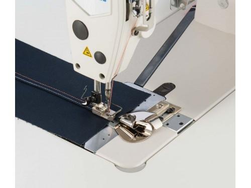 2-х игольная швейная машина 2-х ниточного цепного стежка JUKI MH-382