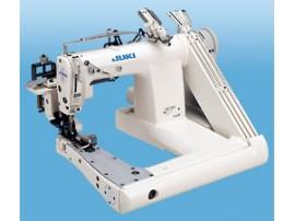 Швейная машина 2-х ниточного цепного стежка с П-образной платформой JUKI MS-1190M (V045R)