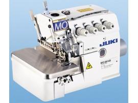 Оверлок JUKI МО-6814S (BE6-44H G44/Q143-BB0)