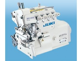 Оверлок JUKI MO-6914CA (FF6-40H)