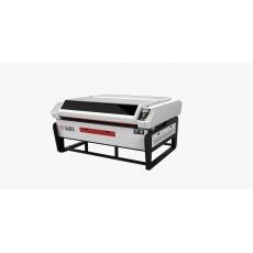 Лазерный станок для резки ткани Golden Laser ZDJG9050