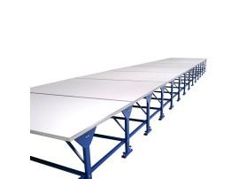 Раскройный стол Rexel SK-3
