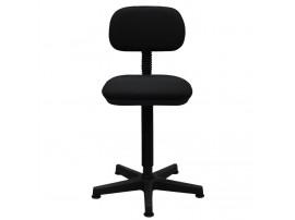 Мягкий стул для швеи KT-1