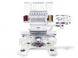 Вышивальный автомат SWF ES-T1501C